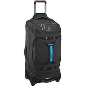 Eagle Creek Gear Warrior 32 Travel Luggage black